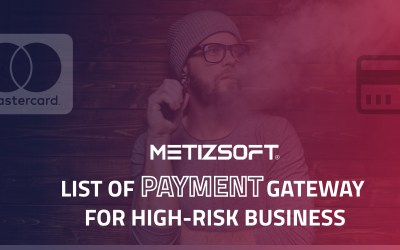 List of Payment Gateway Provide Service to High Risk Vape & E-Cigarettes Industries!