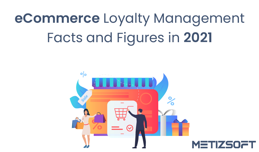Top 5 BigCommerce Payment Gateways: The Key To Secure Ecommerce Transactions