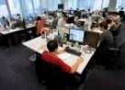 İş Yeri İlaçlama ve Haşere Önlemleri