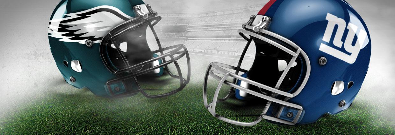 Bowl Bus Dallas Cowboys