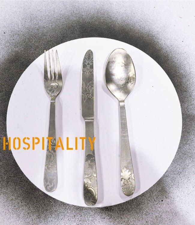 Database-Censimenti-MMAS-Hospitality-Hotel