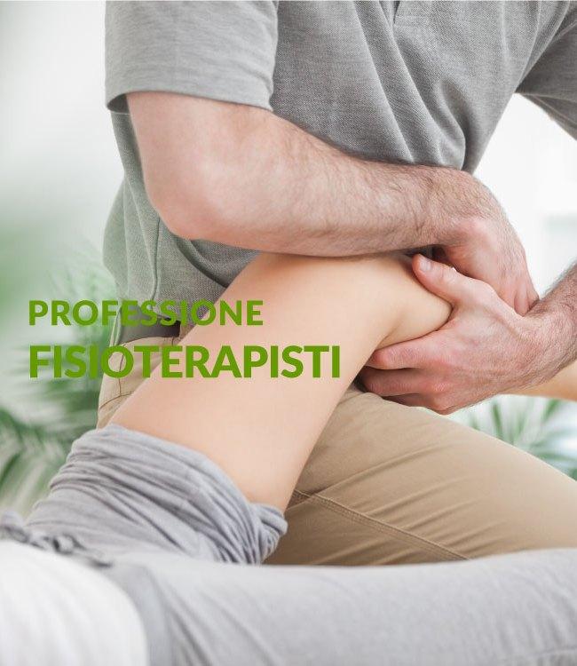 Medical-Evidence-ECM-FAD-Professione-Fisioterapisti-Fisioterapista