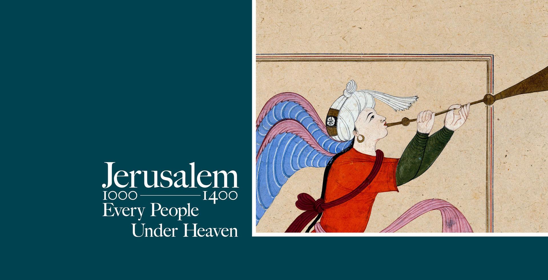 Risultati immagini per http://www.metmuseum.org/exhibitions/listings/2016/jerusalem