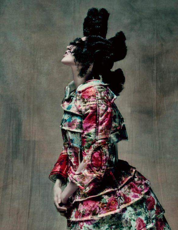 https://i1.wp.com/www.metmuseum.org/-/media/Images/Exhibitions/2017/Rei%20Kawakubo/Select%20Images/8.jpg?resize=584%2C756