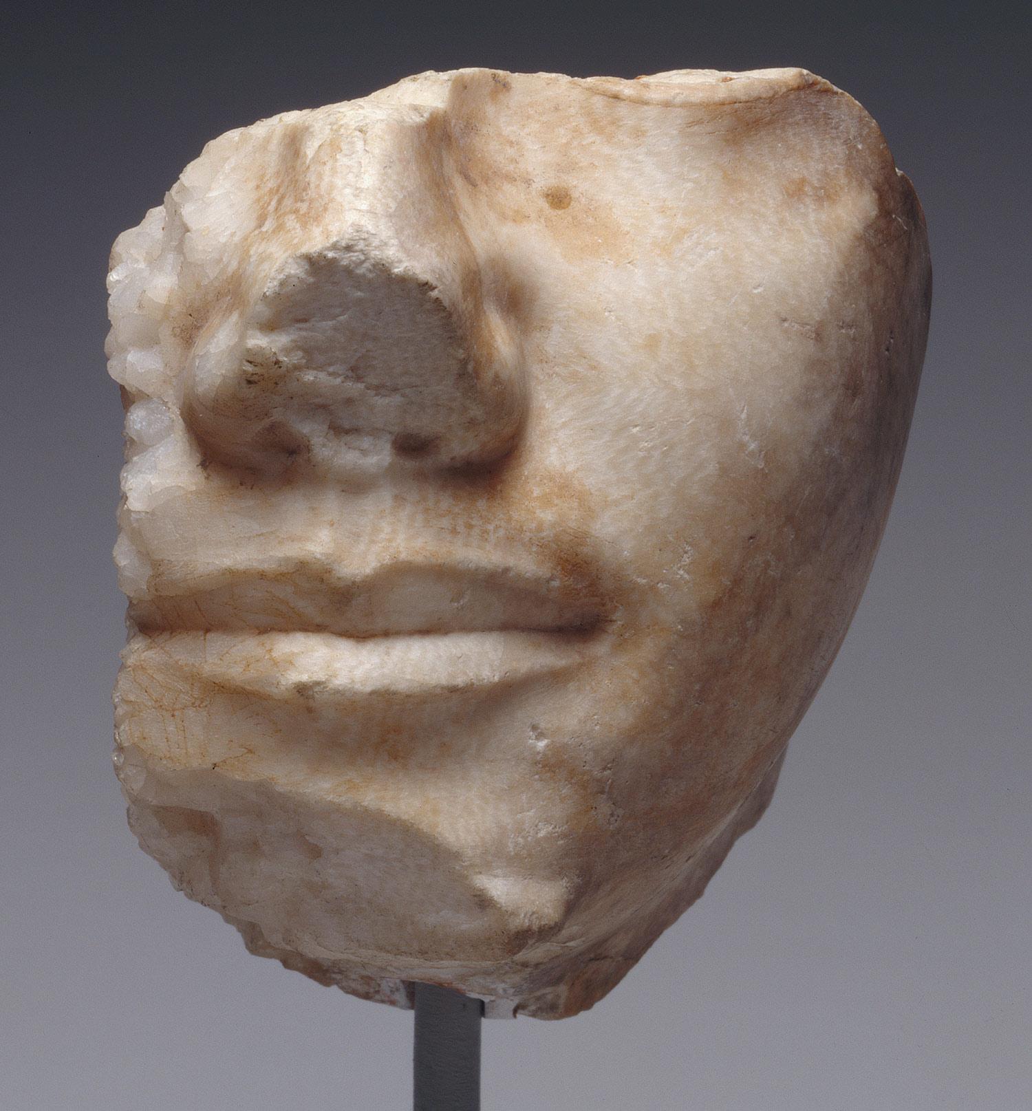 https://i1.wp.com/www.metmuseum.org/toah/images/h2/h2_26.7.1392.jpg