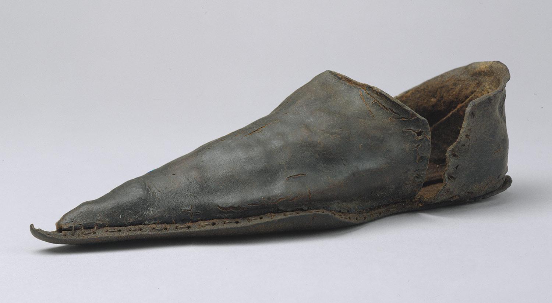 Shoe 29 158 914
