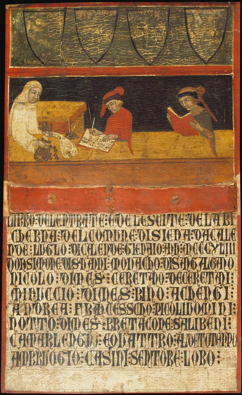 Book Cover Work Of Art Heilbrunn Timeline Of Art