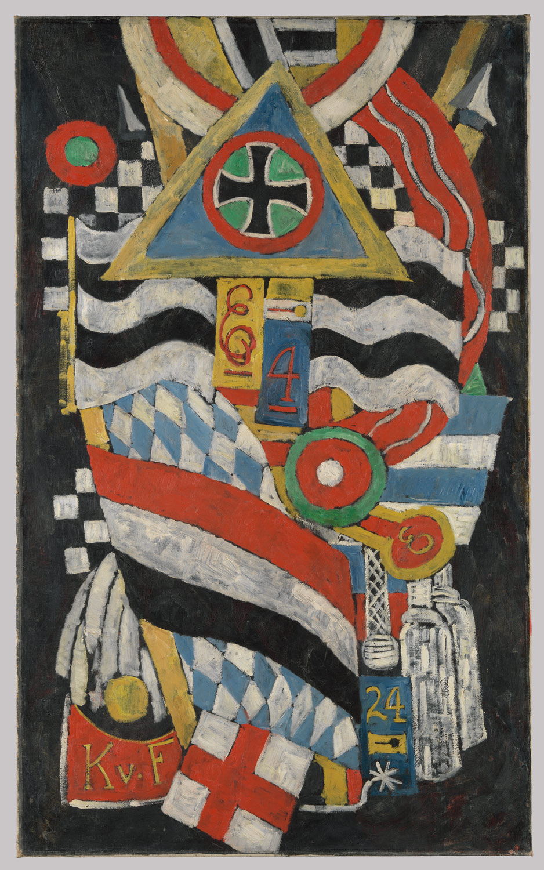 https://i1.wp.com/www.metmuseum.org/toah/images/hb/hb_49.70.42.jpg