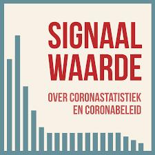 Signaalwaarde