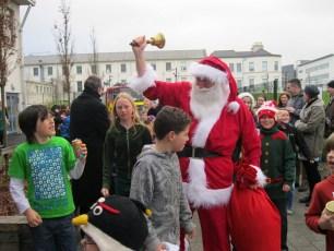 metns-christmas-fair-2012-032-800x600