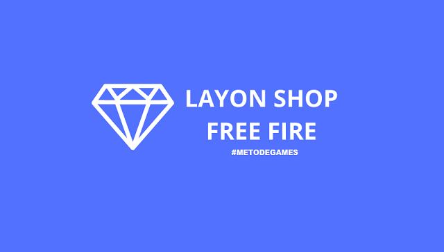layon shop free fire