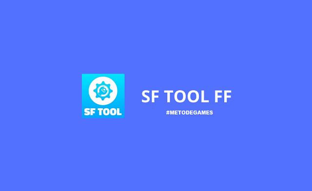 sf tool ff
