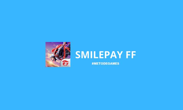 smilepay ff