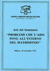 aids_problema