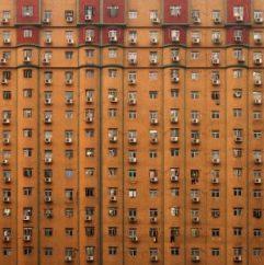 Comprare Casa: I 4 Pilastri da conoscere
