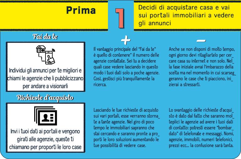 1-Prima-disp.jpg
