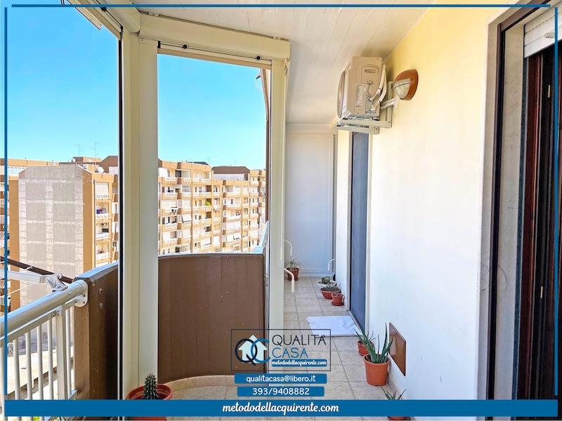 appartamenti girone san paolo Bari