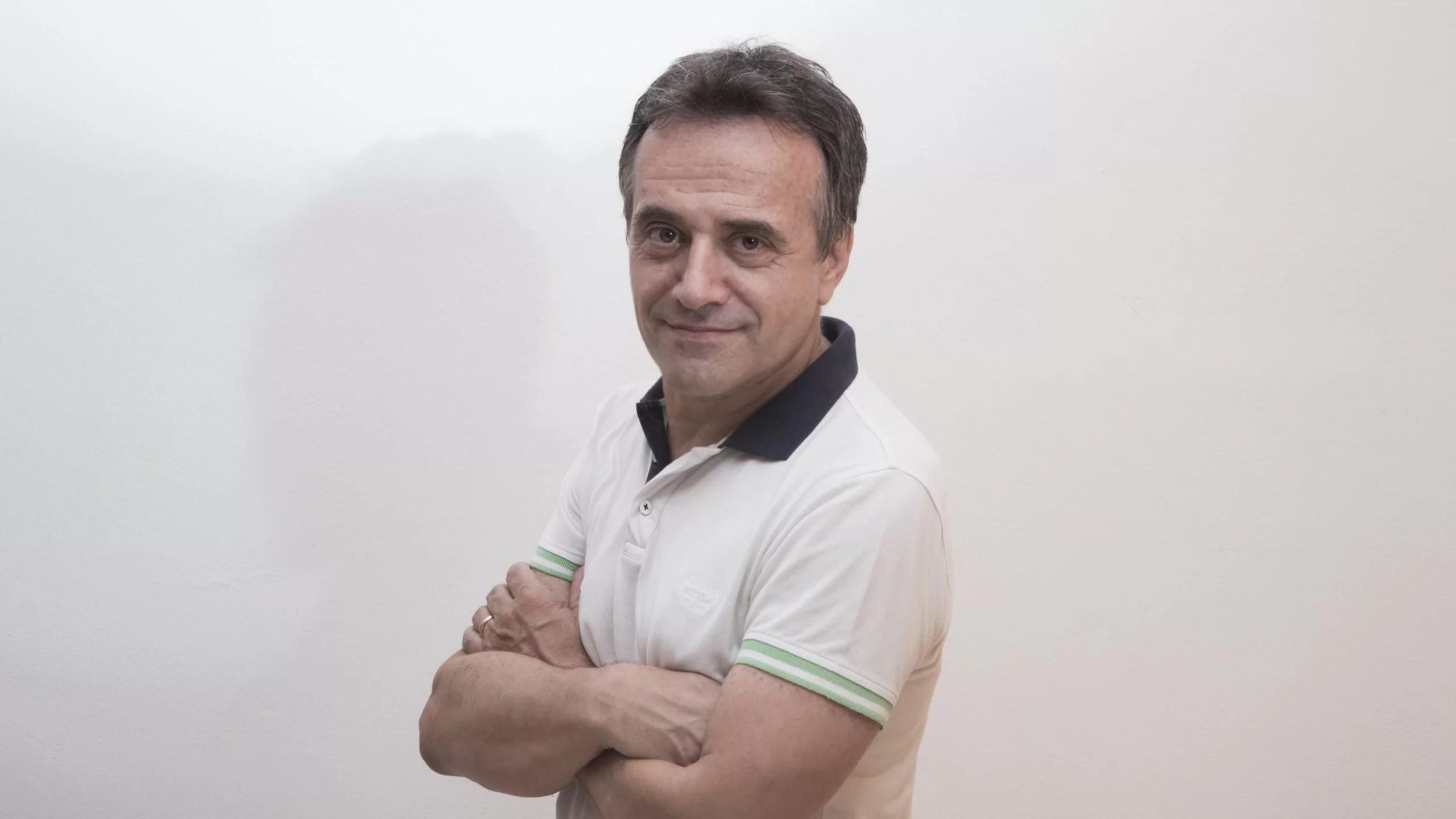 Ivano Lualdi