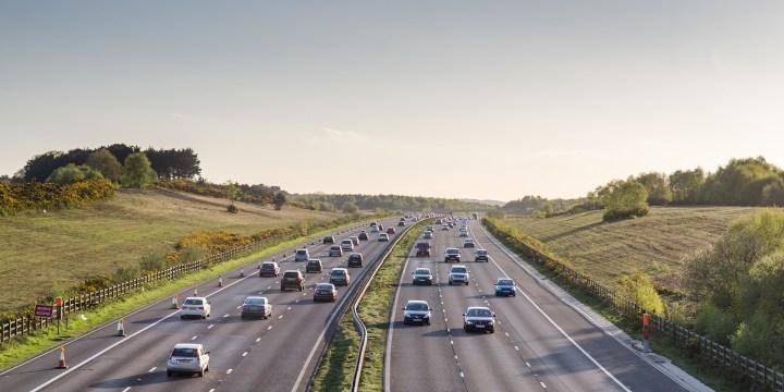 Resultado de imagen para cars travel