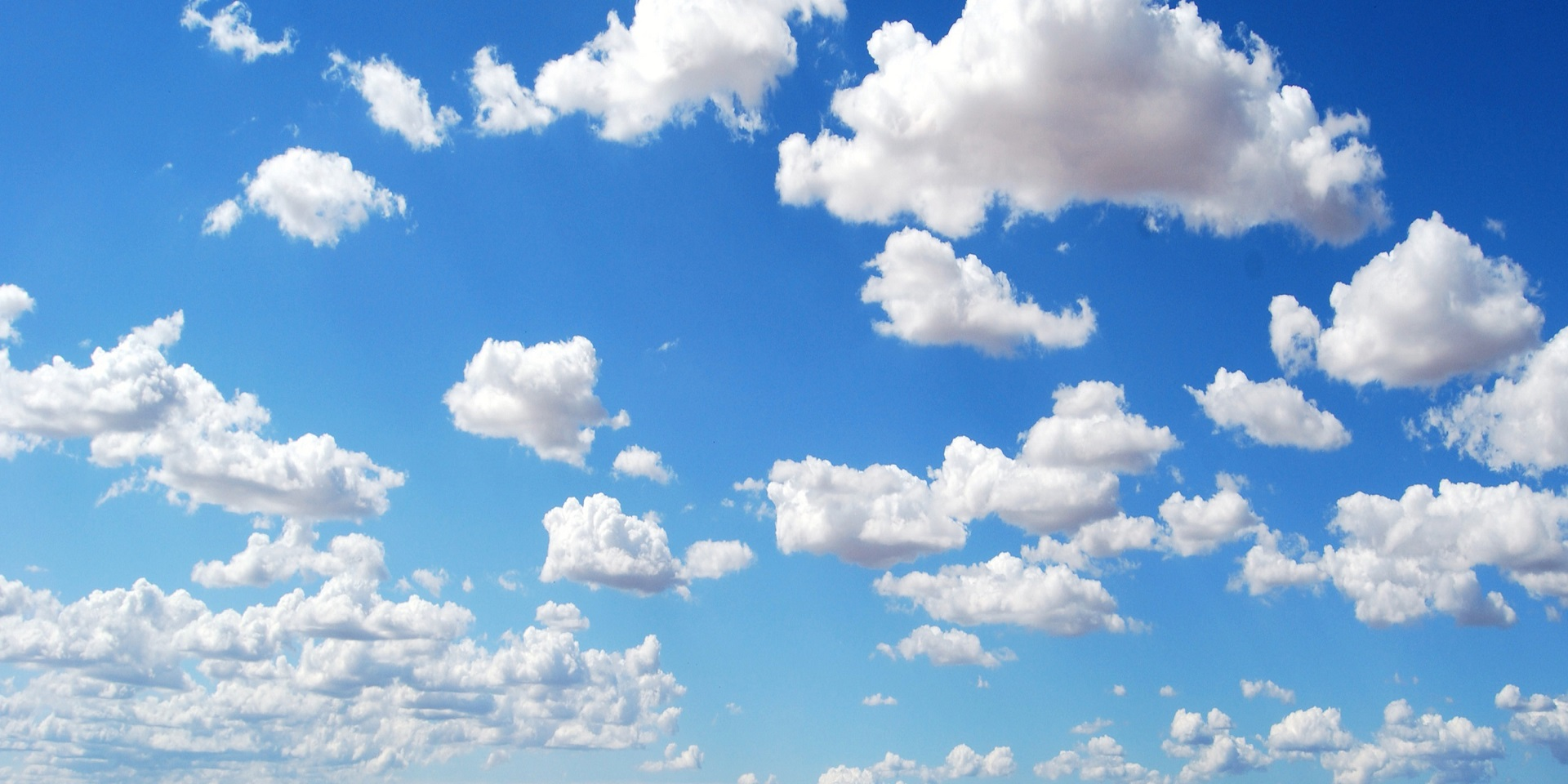 Why is the sky blue? - Met Office