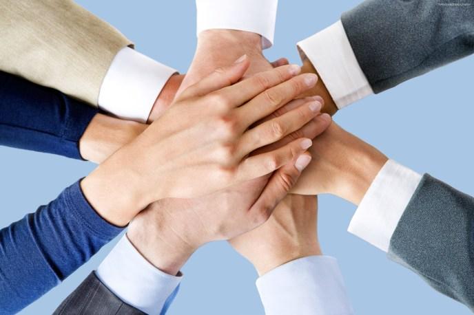 Outsourced Virtual CFO Services