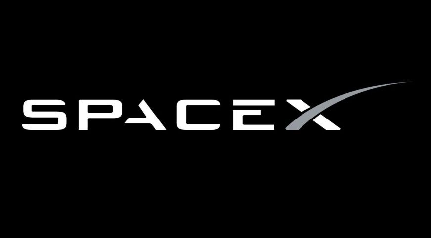 spacex-logo - Metri-Tech Engineering, Inc.