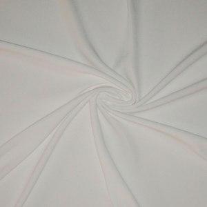Cady – bianco ottico