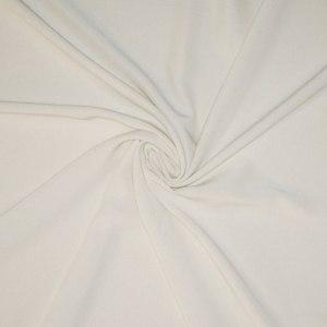 Cady – bianco seta