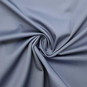 Cotone stretch – carta zucchero
