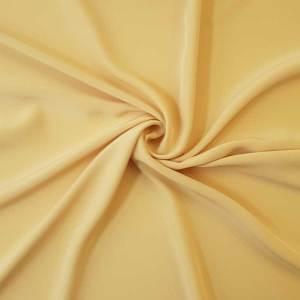 Cady – giallo