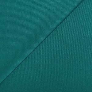 Jersey punto milano – verde