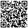 QRコードの画像4