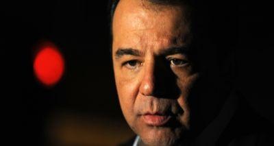 Novamente denunciado, Sérgio Cabral pode responder por mais de 300 crimes