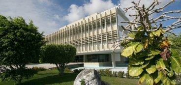 [Semana de Conciliação para devedores do ICMS na Bahia vai até sexta ]