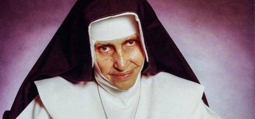 [Canonização Irmã Dulce: pelo menos 9 senadores e 15 deputados vão ao Vaticano; confira lista]
