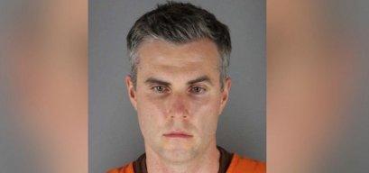[Ex-policial acusado de envolvimento na morte de George Floyd é solto após pagar R$ 3,7 milhões de fiança]