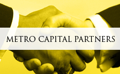 metro-partners