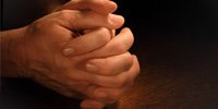 Prayer Warrior Ministry Metropolitan Baptist Church