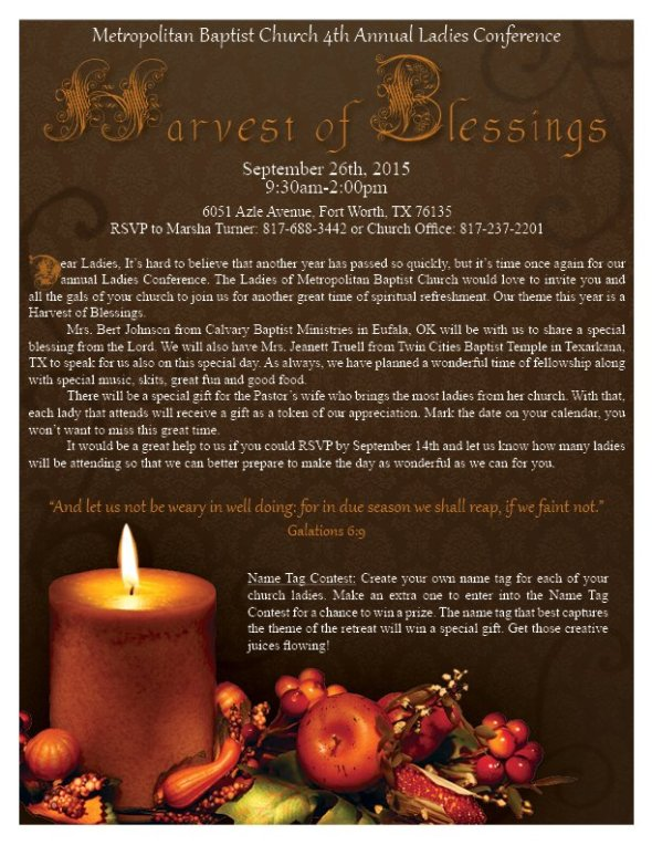 Church Invitation for website