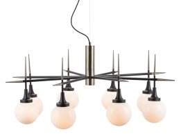 Cherise Pendant Lighting White