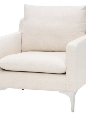 Anders Single Seat Sofa Sand