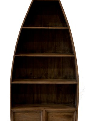 Sundried Lifestyle Dinghy Boat