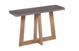 Gatwick Console Table