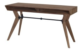 D-Bodhi Tango Writing Desk