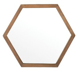 D-Bodhi Hexagon Mirror
