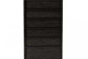 ECHO 6 drawer chest