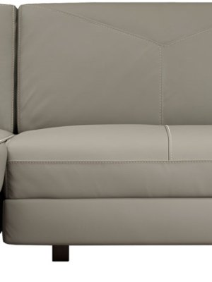 Lafayette Sectional Sofa Left