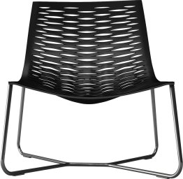 York Lounge Chair
