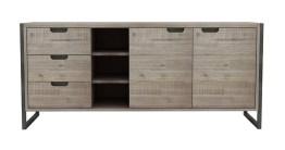 Irondale Sideboard