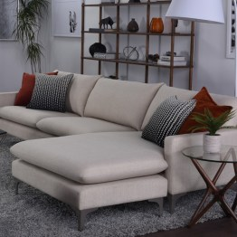 ANDERS SECTIONAL SAND